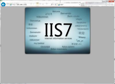 inst-iis10